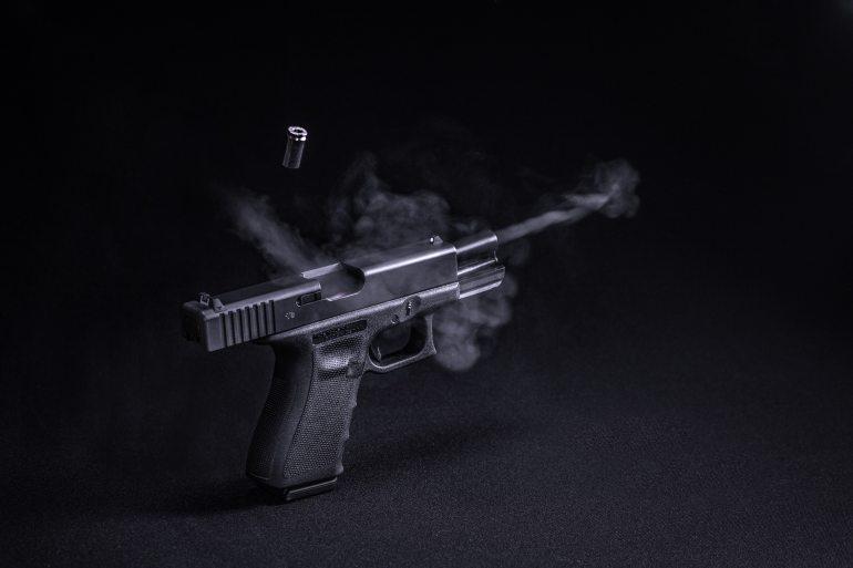 black-bullet-dark-1260578