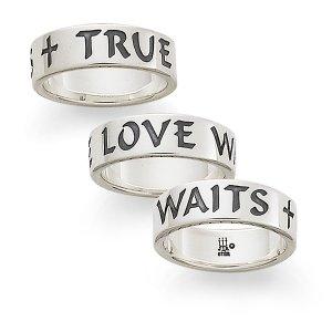 truelovewaits