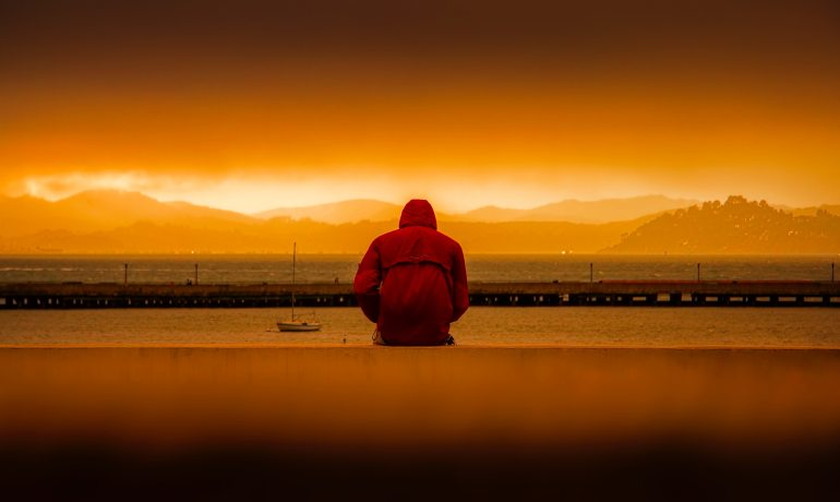 alone-america-backlit-636164