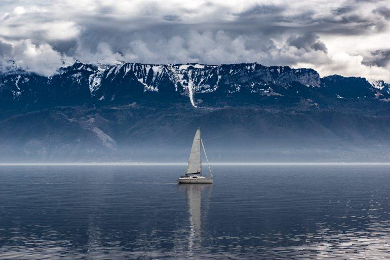boat-clouds-cloudy-611328