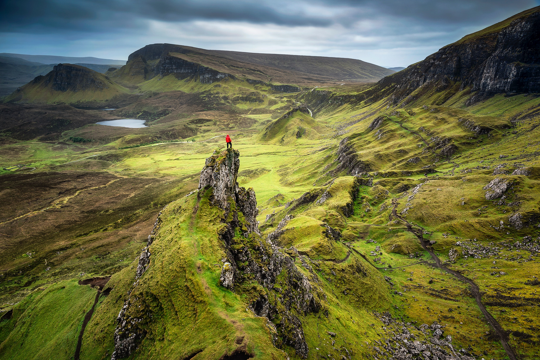 adventure-beautiful-breathtaking-2426635