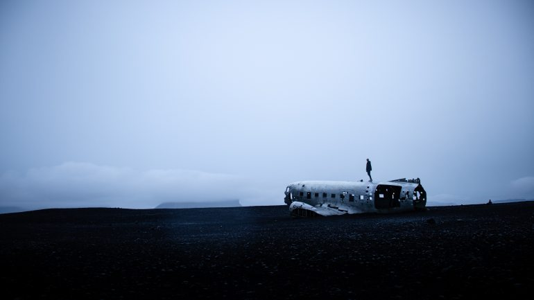 abandoned-accident-aeroplane-2787456