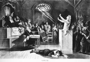 4-salem-witch-trial-1692-granger